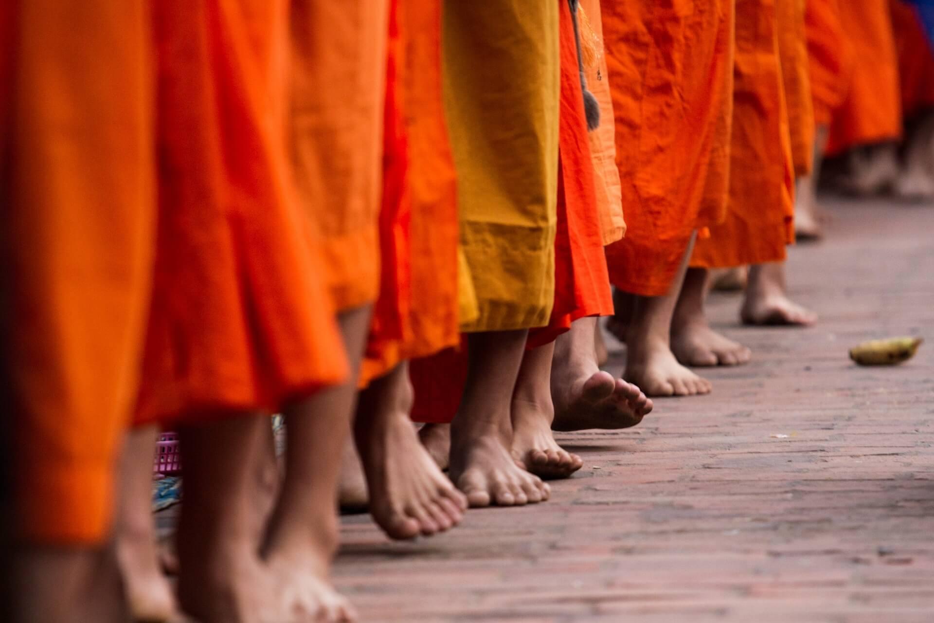 Laos (1) (1)